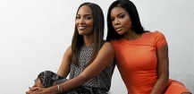 Being Mary Jane : la fin en 2018 avec un film